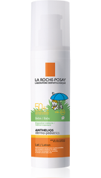 LRP: ANTHELIOS DP SPF50+ LOTION 50ML